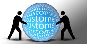 Increase Your Customer Retention By Providing Positive Experiences 1