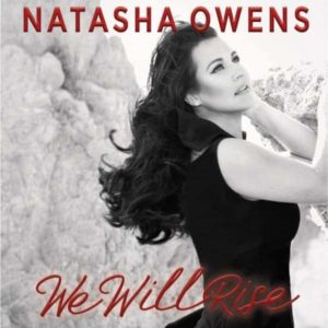 "Natasha Owens Donates Proceeds From ""We Will Rise"" To Flood Relief 1"