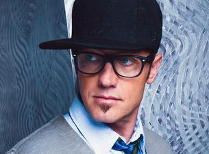 "TobyMac Announces ""Deep Hits Tour"" To Return In 2018"