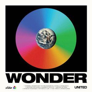 Hillsong United's Album Brings A Deeper Appreciation Of God