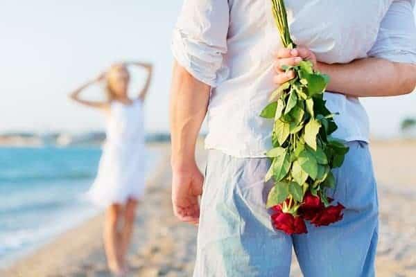 Chivalry: Does It Still Exist In Men, Today?
