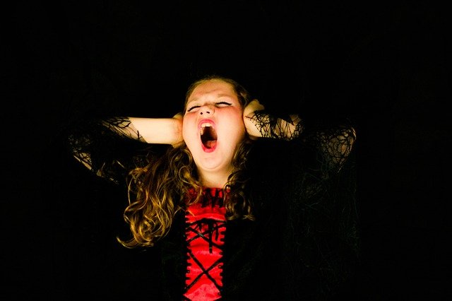 How Do I... Help My Child Overcome Anger Issues?